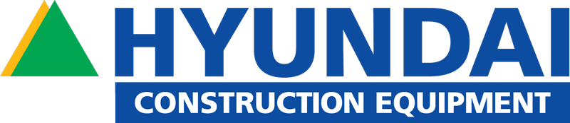 Hyundai Construction